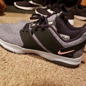 Nike Air Max Bella Womens Training Shoe